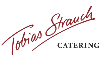 Tobias Strauch Catering - Event- und Office-Catering, Private Dining